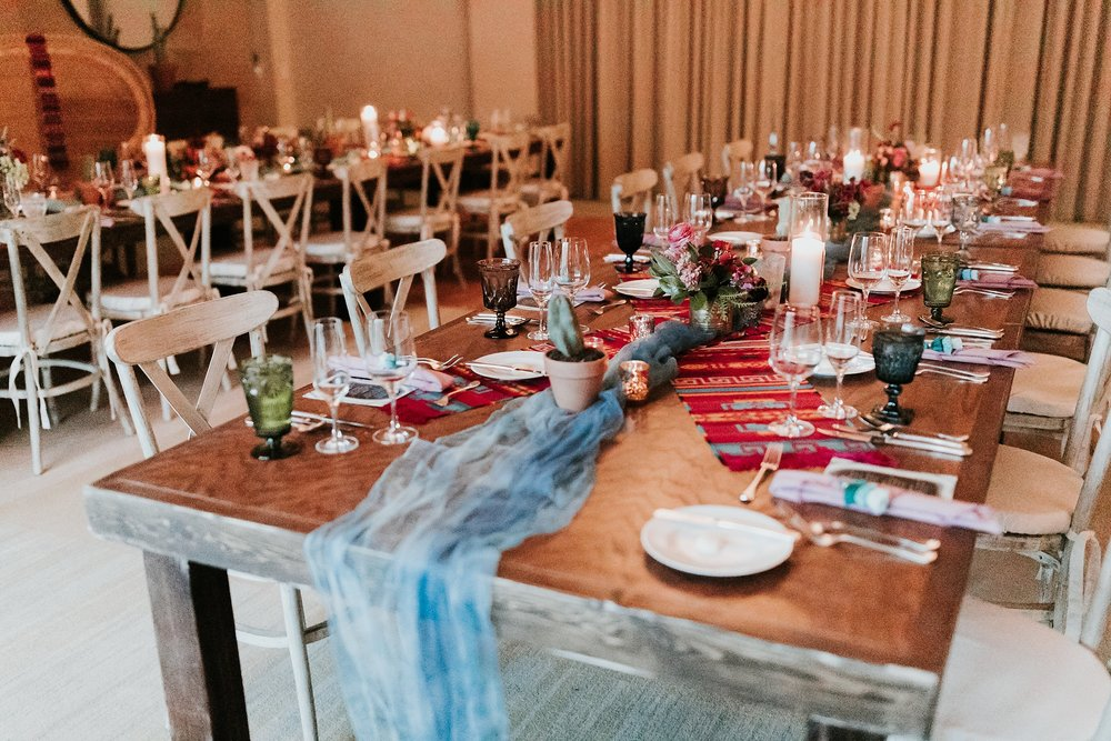 Alicia+lucia+photography+-+albuquerque+wedding+photographer+-+santa+fe+wedding+photography+-+new+mexico+wedding+photographer+-+new+mexico+wedding+-+wedding+-+winter+wedding+-+wedding+reception+-+winter+wedding+reception_0065.jpg