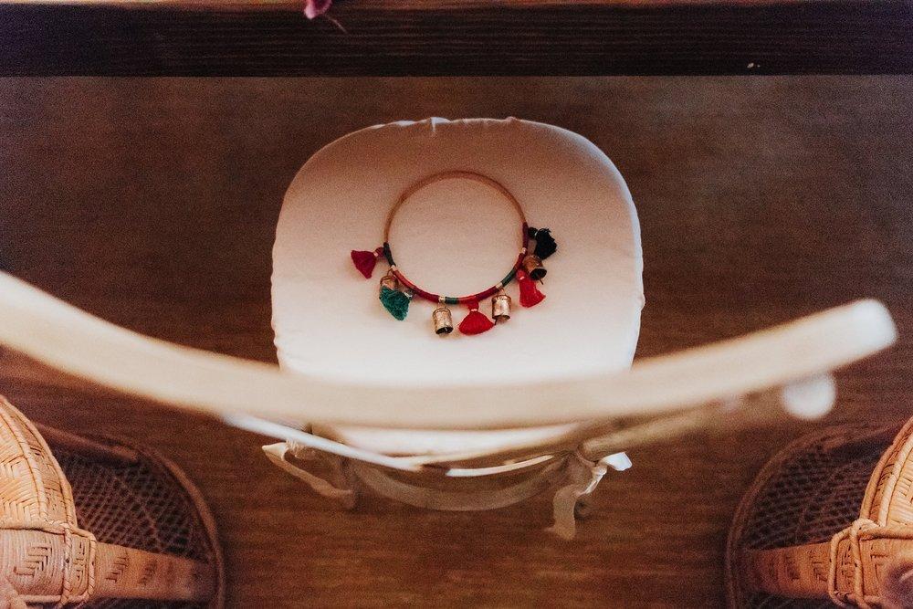 Alicia+lucia+photography+-+albuquerque+wedding+photographer+-+santa+fe+wedding+photography+-+new+mexico+wedding+photographer+-+new+mexico+wedding+-+wedding+-+winter+wedding+-+wedding+reception+-+winter+wedding+reception_0074.jpg