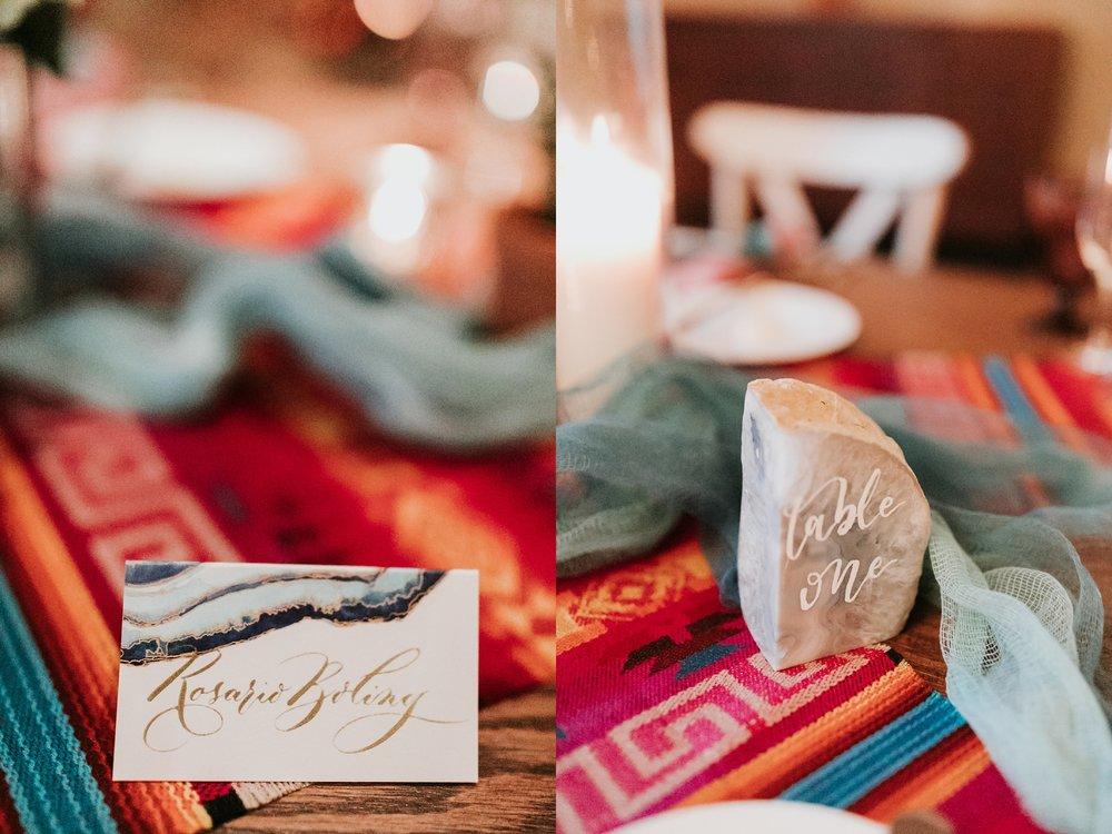 Alicia+lucia+photography+-+albuquerque+wedding+photographer+-+santa+fe+wedding+photography+-+new+mexico+wedding+photographer+-+new+mexico+wedding+-+wedding+-+winter+wedding+-+wedding+reception+-+winter+wedding+reception_0079.jpg