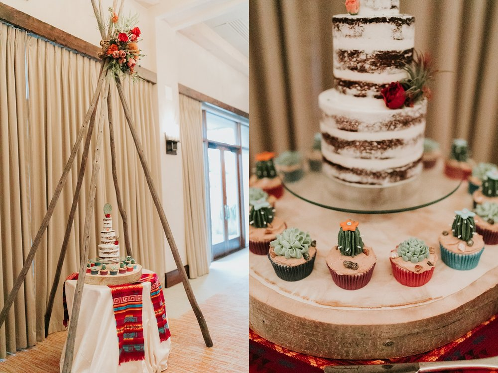 Alicia+lucia+photography+-+albuquerque+wedding+photographer+-+santa+fe+wedding+photography+-+new+mexico+wedding+photographer+-+new+mexico+wedding+-+wedding+-+winter+wedding+-+wedding+reception+-+winter+wedding+reception_0080.jpg