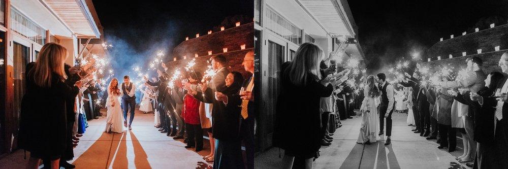 Alicia+lucia+photography+-+albuquerque+wedding+photographer+-+santa+fe+wedding+photography+-+new+mexico+wedding+photographer+-+new+mexico+wedding+-+wedding+-+winter+wedding+-+wedding+reception+-+winter+wedding+reception_0081.jpg
