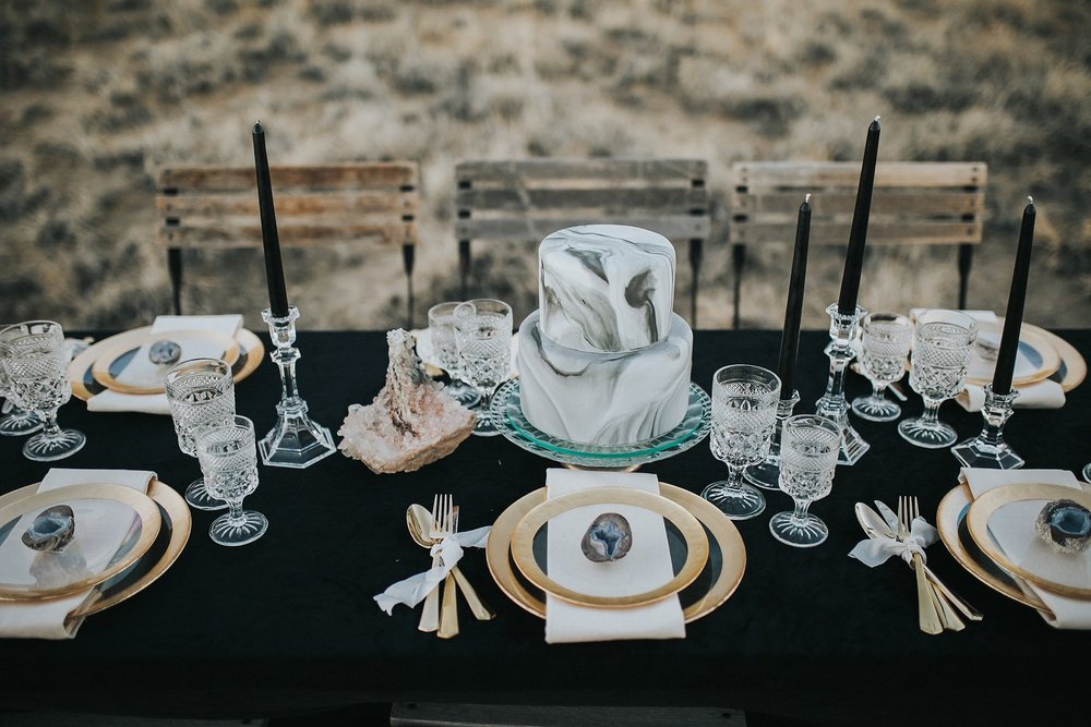 Alicia+lucia+photography+-+albuquerque+wedding+photographer+-+santa+fe+wedding+photography+-+new+mexico+wedding+photographer+-+new+mexico+wedding+-+wedding+-+winter+wedding+-+wedding+reception+-+winter+wedding+reception_0085.jpg