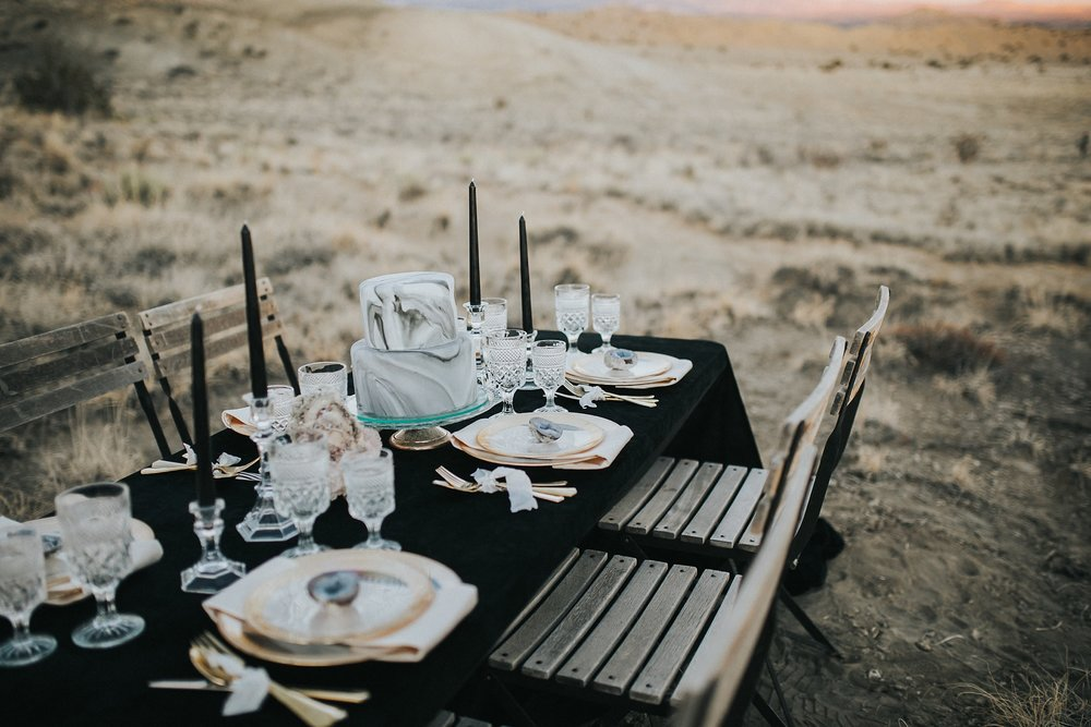 Alicia+lucia+photography+-+albuquerque+wedding+photographer+-+santa+fe+wedding+photography+-+new+mexico+wedding+photographer+-+new+mexico+wedding+-+wedding+-+winter+wedding+-+wedding+reception+-+winter+wedding+reception_0087.jpg