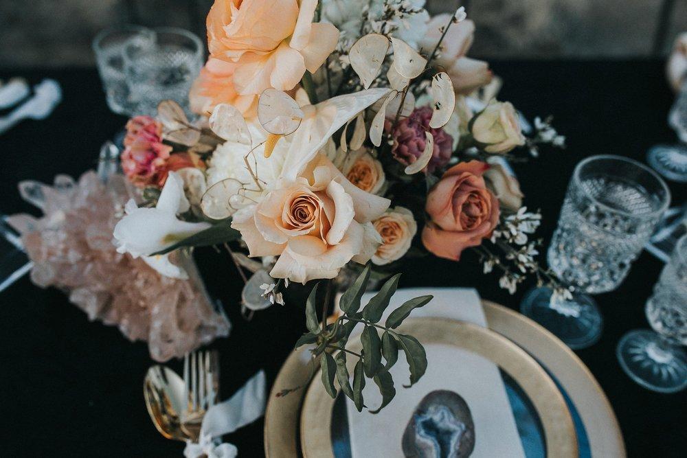 Alicia+lucia+photography+-+albuquerque+wedding+photographer+-+santa+fe+wedding+photography+-+new+mexico+wedding+photographer+-+new+mexico+wedding+-+wedding+-+winter+wedding+-+wedding+reception+-+winter+wedding+reception_0088.jpg