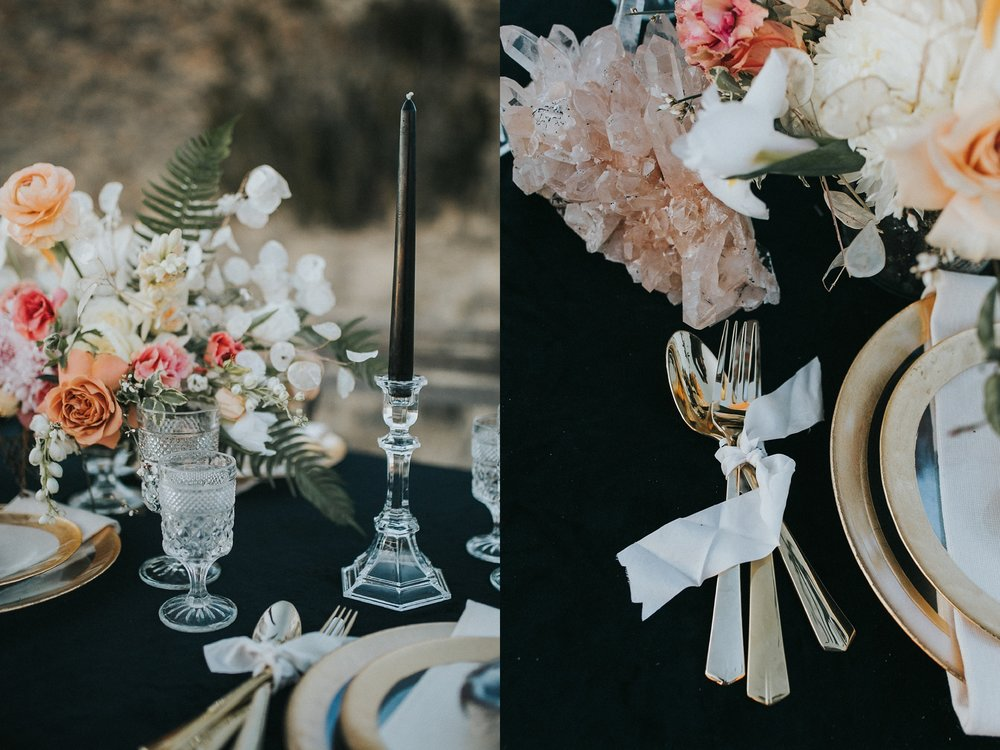 Alicia+lucia+photography+-+albuquerque+wedding+photographer+-+santa+fe+wedding+photography+-+new+mexico+wedding+photographer+-+new+mexico+wedding+-+wedding+-+winter+wedding+-+wedding+reception+-+winter+wedding+reception_0089.jpg