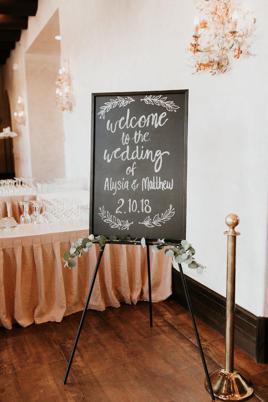 Alicia+lucia+photography+-+albuquerque+wedding+photographer+-+santa+fe+wedding+photography+-+new+mexico+wedding+photographer+-+new+mexico+wedding+-+wedding+-+winter+wedding+-+wedding+reception+-+winter+wedding+reception_0094.jpg