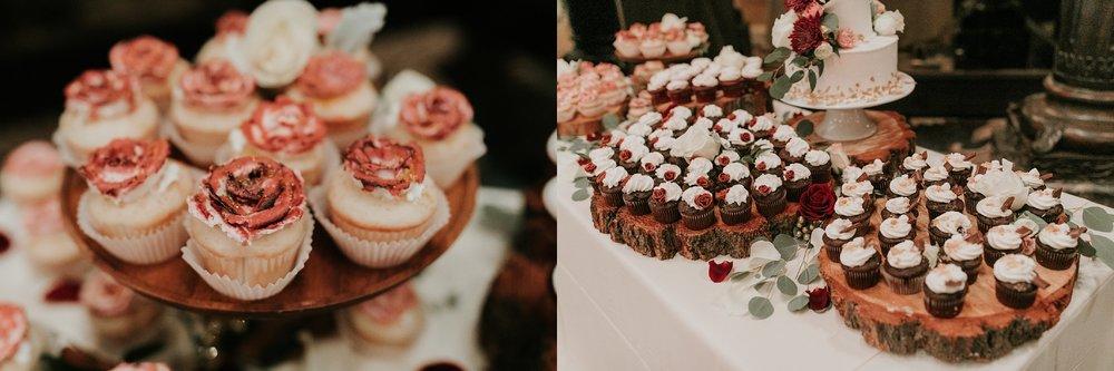 Alicia+lucia+photography+-+albuquerque+wedding+photographer+-+santa+fe+wedding+photography+-+new+mexico+wedding+photographer+-+new+mexico+wedding+-+wedding+-+winter+wedding+-+wedding+reception+-+winter+wedding+reception_0096.jpg