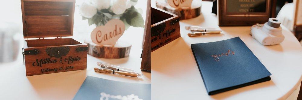 Alicia+lucia+photography+-+albuquerque+wedding+photographer+-+santa+fe+wedding+photography+-+new+mexico+wedding+photographer+-+new+mexico+wedding+-+wedding+-+winter+wedding+-+wedding+reception+-+winter+wedding+reception_0099.jpg