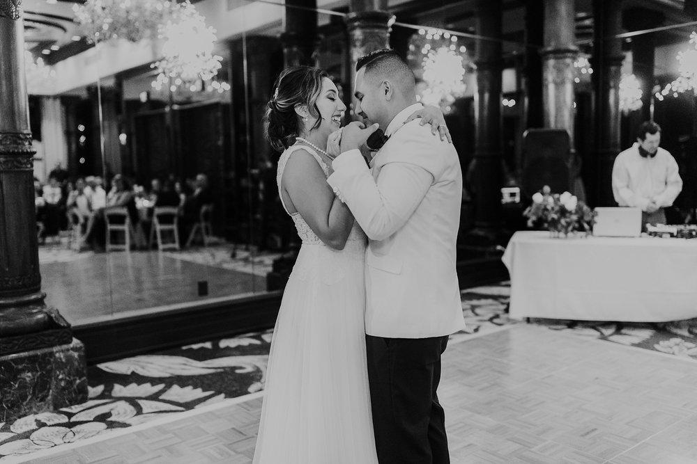Alicia+lucia+photography+-+albuquerque+wedding+photographer+-+santa+fe+wedding+photography+-+new+mexico+wedding+photographer+-+new+mexico+wedding+-+wedding+-+winter+wedding+-+wedding+reception+-+winter+wedding+reception_0102.jpg