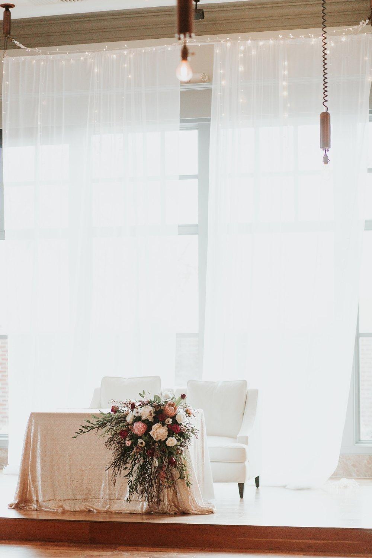 Alicia+lucia+photography+-+albuquerque+wedding+photographer+-+santa+fe+wedding+photography+-+new+mexico+wedding+photographer+-+new+mexico+wedding+-+wedding+-+winter+wedding+-+wedding+reception+-+winter+wedding+reception_0107.jpg