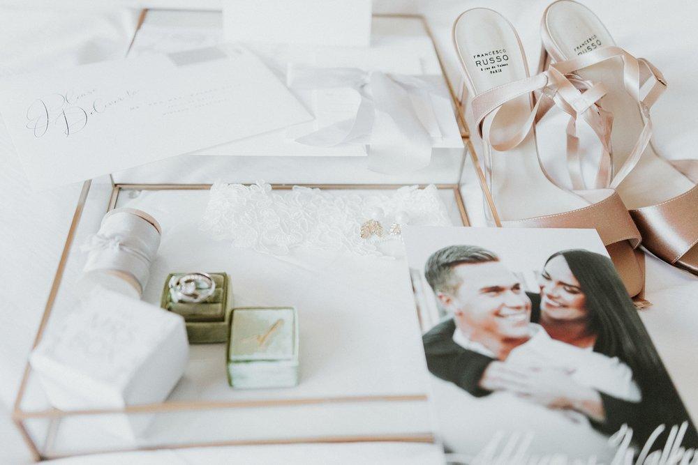 Alicia+lucia+photography+-+albuquerque+wedding+photographer+-+santa+fe+wedding+photography+-+new+mexico+wedding+photographer+-+new+mexico+wedding+-+wedding+photographer+-+wedding+photographer+team_0031.jpg