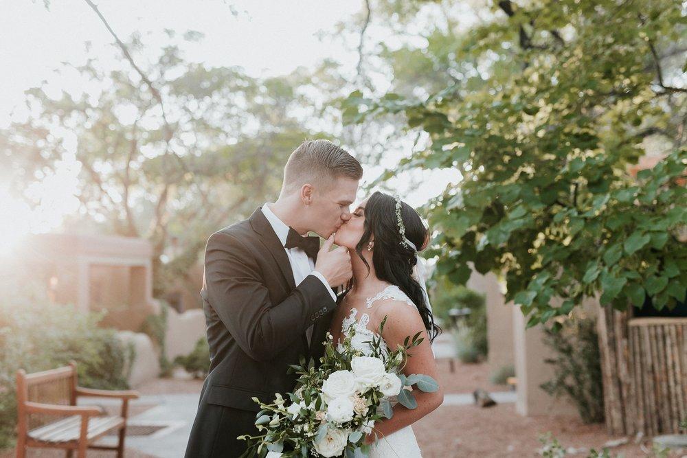 Alicia+lucia+photography+-+albuquerque+wedding+photographer+-+santa+fe+wedding+photography+-+new+mexico+wedding+photographer+-+new+mexico+wedding+-+wedding+photographer+-+wedding+photographer+team_0030.jpg