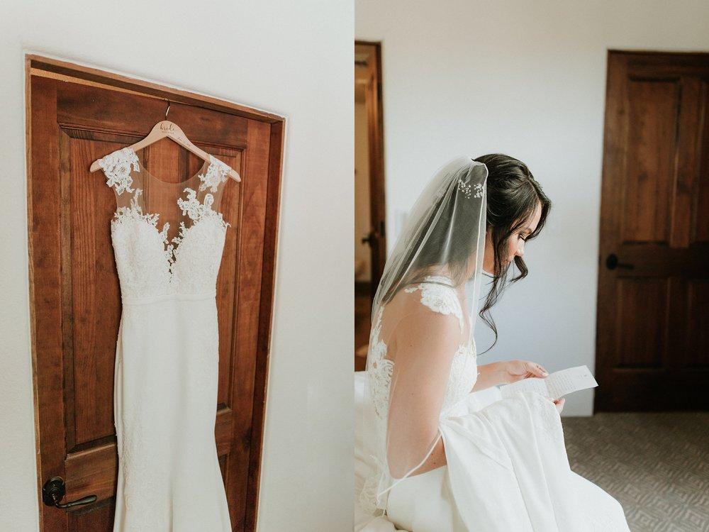 Alicia+lucia+photography+-+albuquerque+wedding+photographer+-+santa+fe+wedding+photography+-+new+mexico+wedding+photographer+-+new+mexico+wedding+-+wedding+photographer+-+wedding+photographer+team_0033.jpg