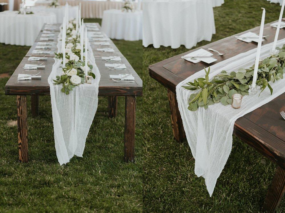 Alicia+lucia+photography+-+albuquerque+wedding+photographer+-+santa+fe+wedding+photography+-+new+mexico+wedding+photographer+-+new+mexico+wedding+-+wedding+photographer+-+wedding+photographer+team_0040.jpg