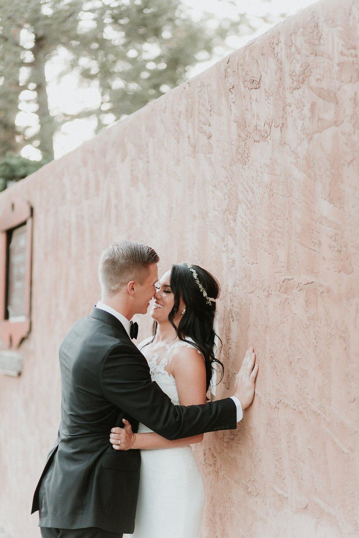 Alicia+lucia+photography+-+albuquerque+wedding+photographer+-+santa+fe+wedding+photography+-+new+mexico+wedding+photographer+-+new+mexico+wedding+-+wedding+photographer+-+wedding+photographer+team_0044.jpg