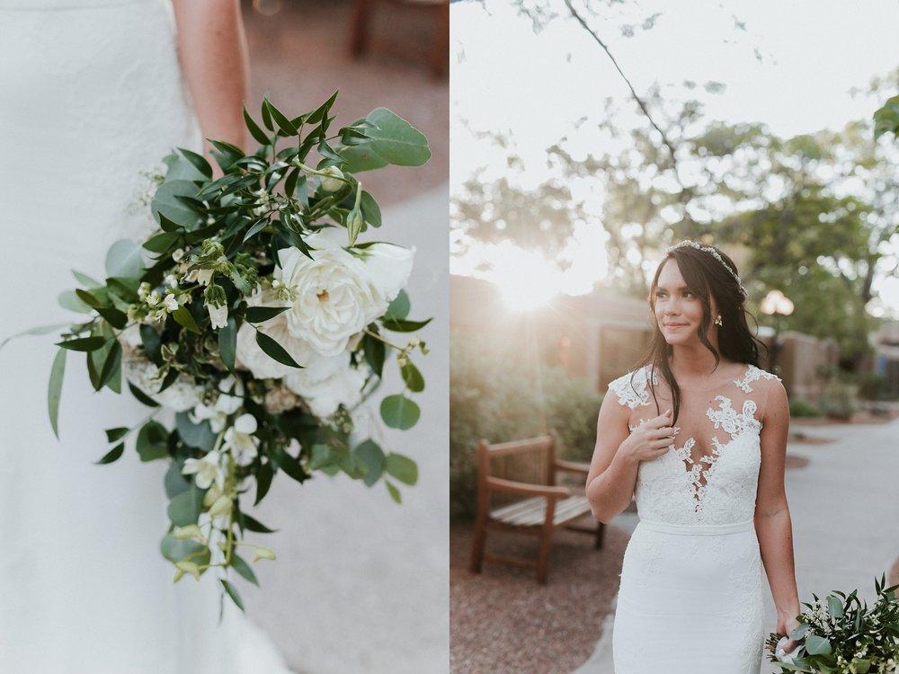 Alicia+lucia+photography+-+albuquerque+wedding+photographer+-+santa+fe+wedding+photography+-+new+mexico+wedding+photographer+-+new+mexico+wedding+-+wedding+photographer+-+wedding+photographer+team_0043.jpg