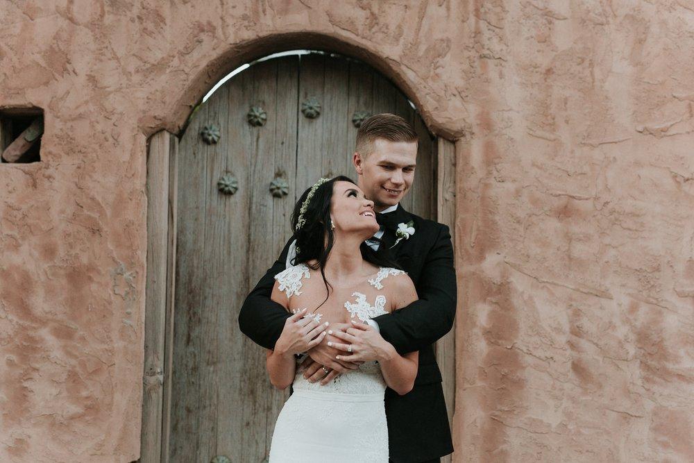 Alicia+lucia+photography+-+albuquerque+wedding+photographer+-+santa+fe+wedding+photography+-+new+mexico+wedding+photographer+-+new+mexico+wedding+-+wedding+photographer+-+wedding+photographer+team_0045.jpg