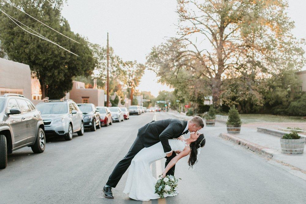 Alicia+lucia+photography+-+albuquerque+wedding+photographer+-+santa+fe+wedding+photography+-+new+mexico+wedding+photographer+-+new+mexico+wedding+-+wedding+photographer+-+wedding+photographer+team_0046.jpg