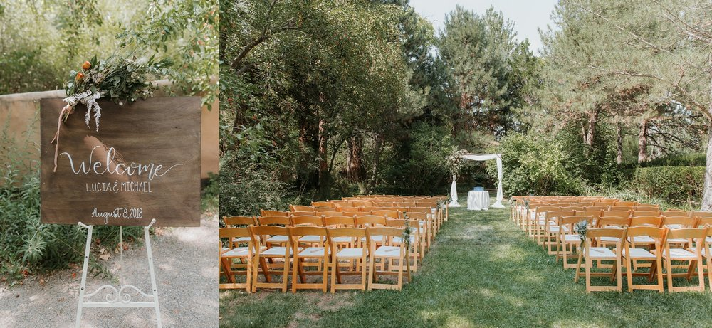 Alicia+lucia+photography+-+albuquerque+wedding+photographer+-+santa+fe+wedding+photography+-+new+mexico+wedding+photographer+-+new+mexico+wedding+-+wedding+photographer+-+wedding+photographer+team_0052.jpg