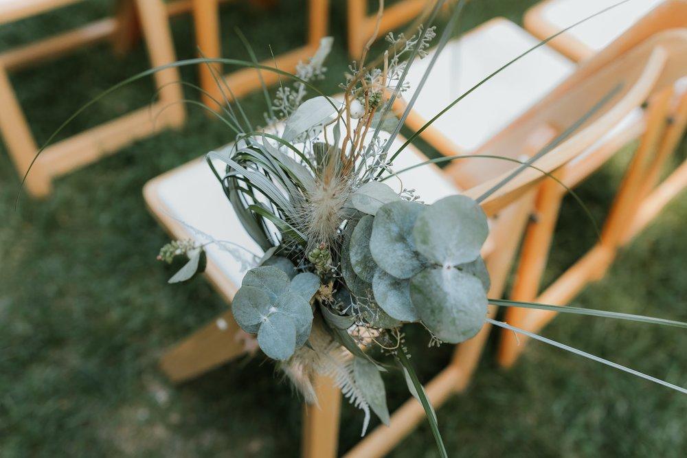 Alicia+lucia+photography+-+albuquerque+wedding+photographer+-+santa+fe+wedding+photography+-+new+mexico+wedding+photographer+-+new+mexico+wedding+-+wedding+photographer+-+wedding+photographer+team_0053.jpg