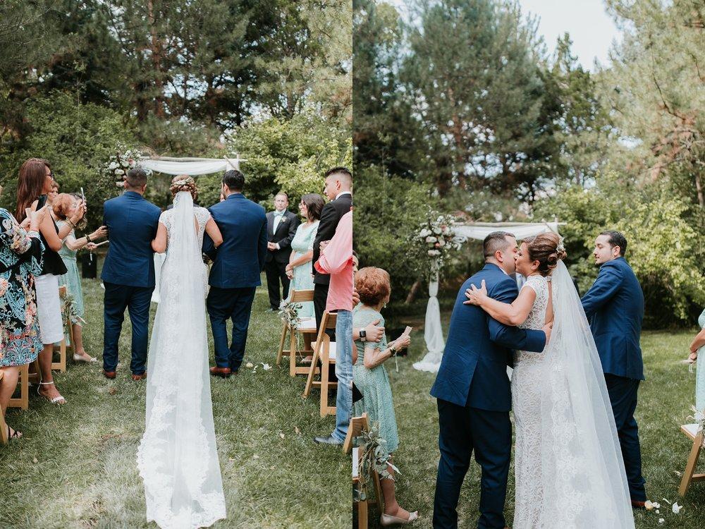 Alicia+lucia+photography+-+albuquerque+wedding+photographer+-+santa+fe+wedding+photography+-+new+mexico+wedding+photographer+-+new+mexico+wedding+-+wedding+photographer+-+wedding+photographer+team_0055.jpg