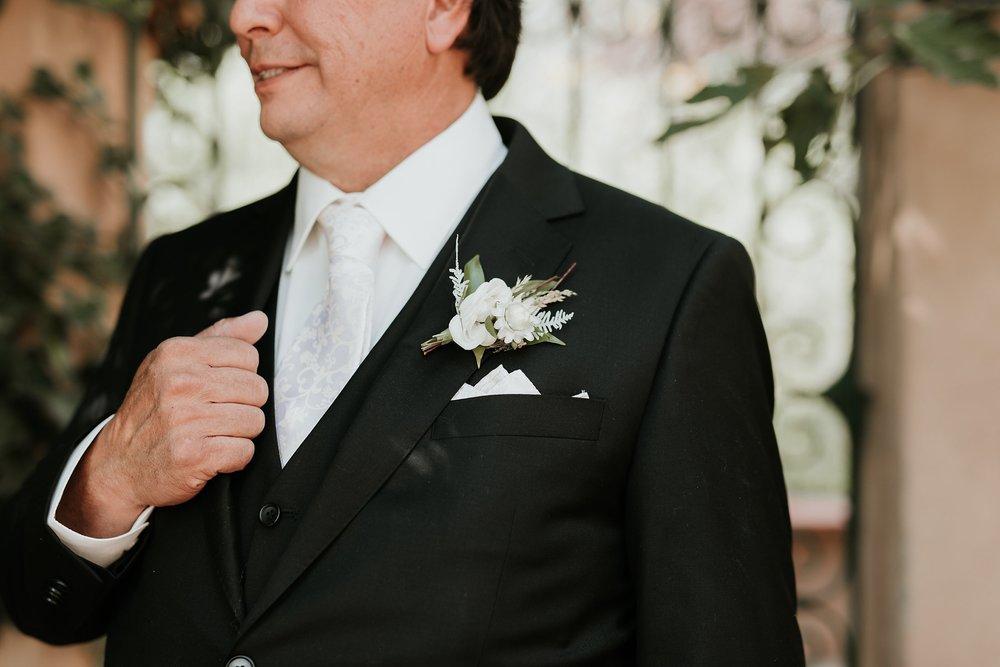 Alicia+lucia+photography+-+albuquerque+wedding+photographer+-+santa+fe+wedding+photography+-+new+mexico+wedding+photographer+-+new+mexico+wedding+-+wedding+photographer+-+wedding+photographer+team_0060.jpg