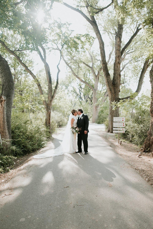 Alicia+lucia+photography+-+albuquerque+wedding+photographer+-+santa+fe+wedding+photography+-+new+mexico+wedding+photographer+-+new+mexico+wedding+-+wedding+photographer+-+wedding+photographer+team_0059.jpg