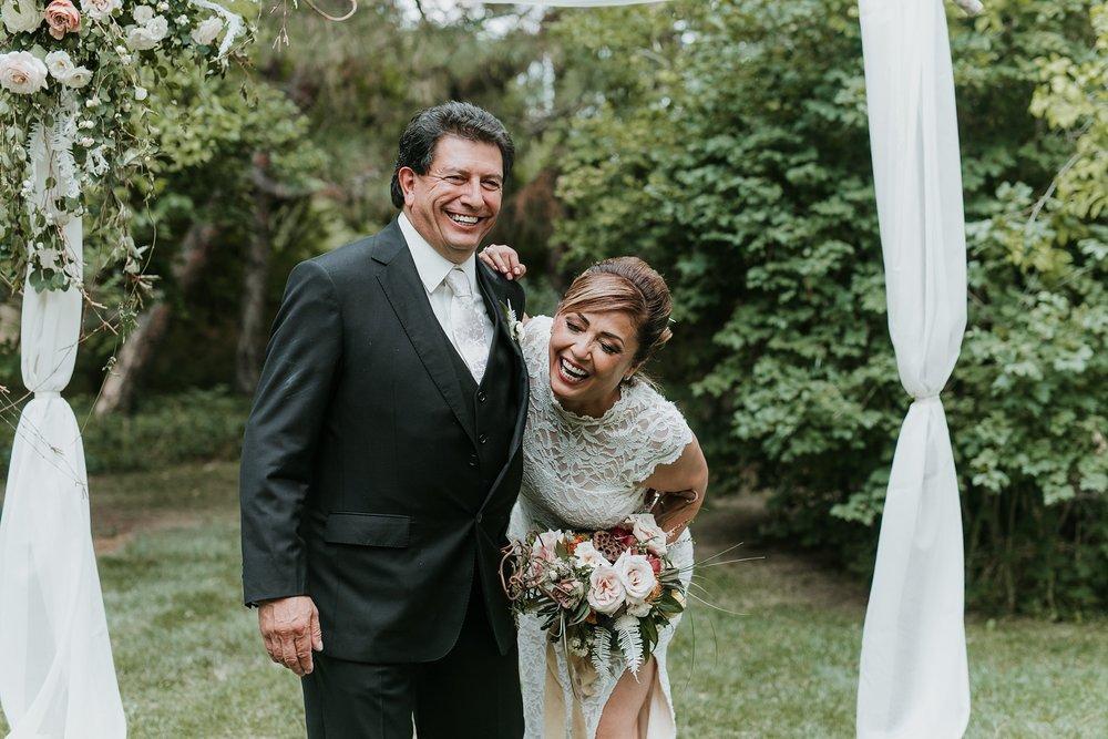 Alicia+lucia+photography+-+albuquerque+wedding+photographer+-+santa+fe+wedding+photography+-+new+mexico+wedding+photographer+-+new+mexico+wedding+-+wedding+photographer+-+wedding+photographer+team_0065.jpg