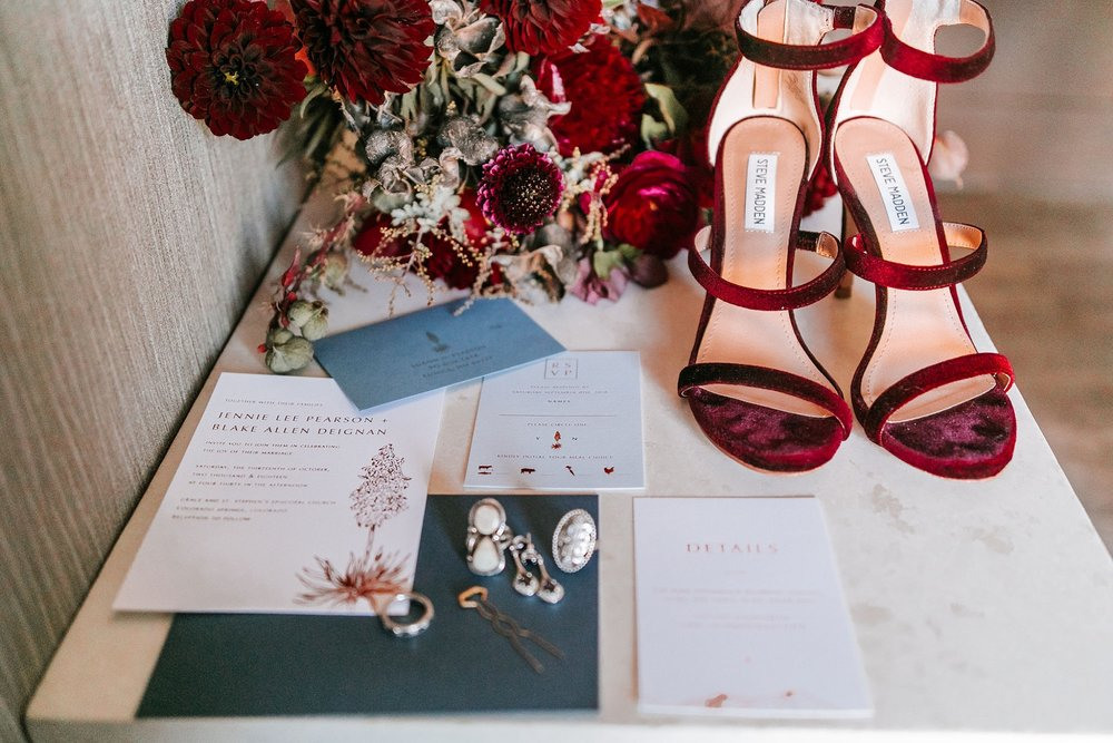 Alicia+lucia+photography+-+albuquerque+wedding+photographer+-+santa+fe+wedding+photography+-+new+mexico+wedding+photographer+-+new+mexico+wedding+-+wedding+photographer+-+wedding+photographer+team_0073.jpg