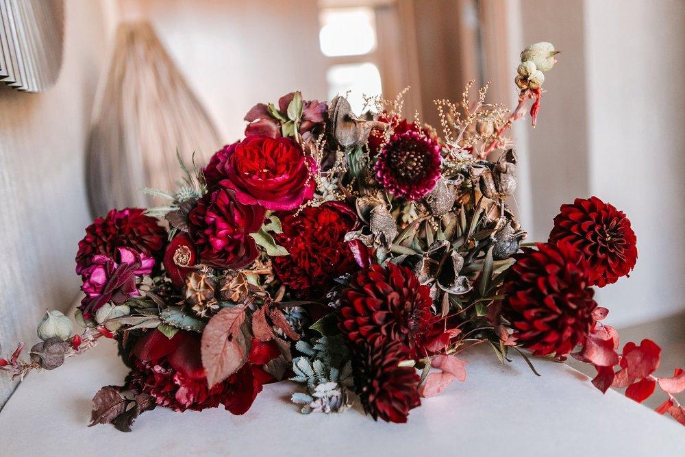Alicia+lucia+photography+-+albuquerque+wedding+photographer+-+santa+fe+wedding+photography+-+new+mexico+wedding+photographer+-+new+mexico+wedding+-+wedding+photographer+-+wedding+photographer+team_0074.jpg