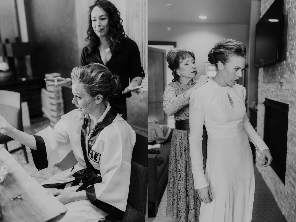 Alicia+lucia+photography+-+albuquerque+wedding+photographer+-+santa+fe+wedding+photography+-+new+mexico+wedding+photographer+-+new+mexico+wedding+-+wedding+photographer+-+wedding+photographer+team_0075.jpg