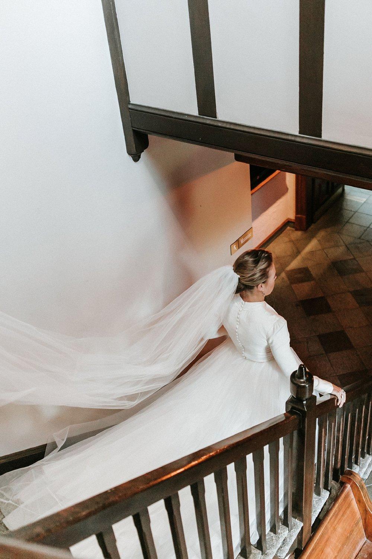 Alicia+lucia+photography+-+albuquerque+wedding+photographer+-+santa+fe+wedding+photography+-+new+mexico+wedding+photographer+-+new+mexico+wedding+-+wedding+photographer+-+wedding+photographer+team_0078.jpg
