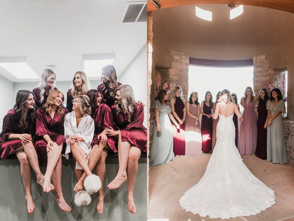 Alicia+lucia+photography+-+albuquerque+wedding+photographer+-+santa+fe+wedding+photography+-+new+mexico+wedding+photographer+-+new+mexico+wedding+-+wedding+photographer+-+wedding+photographer+team_0097.jpg