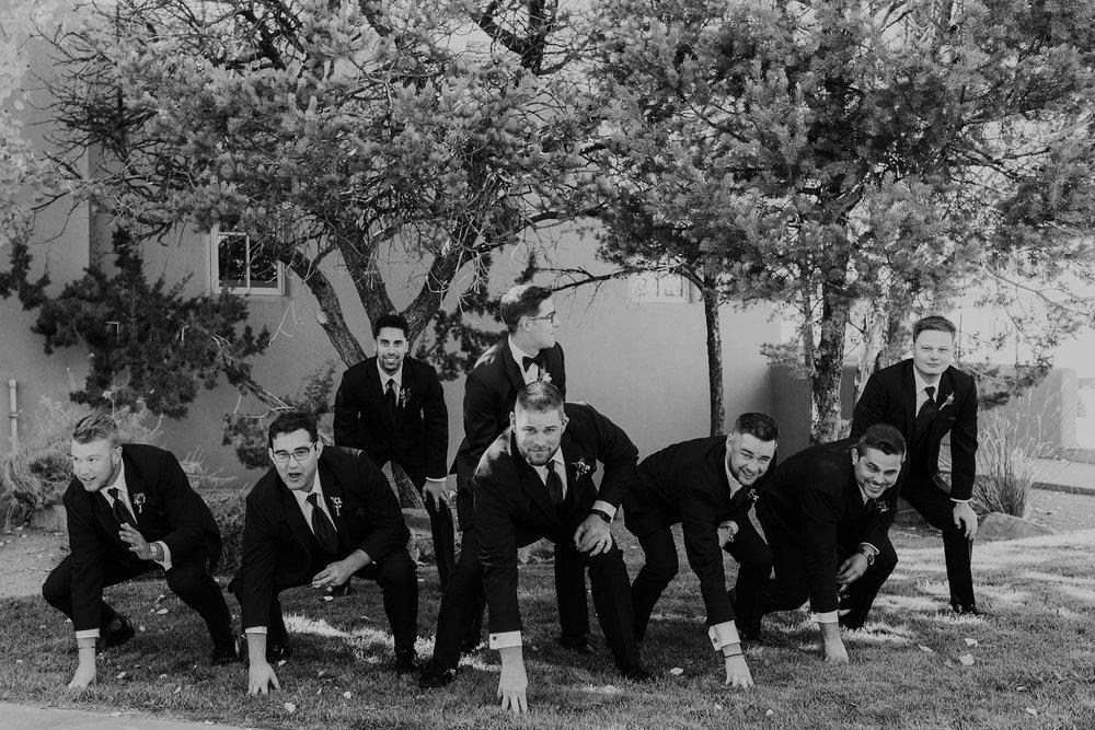 Alicia+lucia+photography+-+albuquerque+wedding+photographer+-+santa+fe+wedding+photography+-+new+mexico+wedding+photographer+-+new+mexico+wedding+-+wedding+photographer+-+wedding+photographer+team_0098.jpg