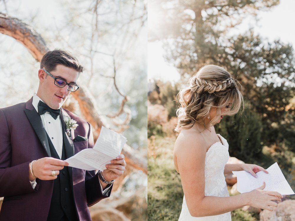 Alicia+lucia+photography+-+albuquerque+wedding+photographer+-+santa+fe+wedding+photography+-+new+mexico+wedding+photographer+-+new+mexico+wedding+-+wedding+photographer+-+wedding+photographer+team_0099.jpg