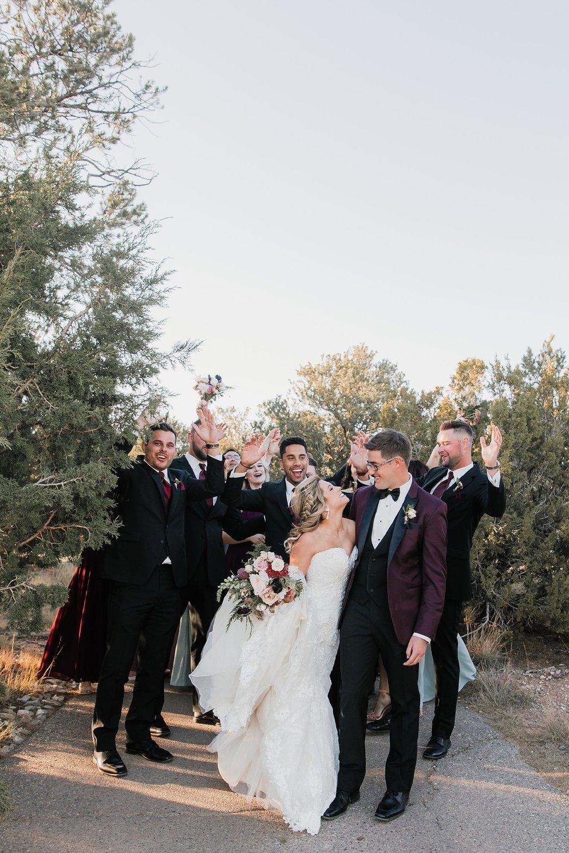 Alicia+lucia+photography+-+albuquerque+wedding+photographer+-+santa+fe+wedding+photography+-+new+mexico+wedding+photographer+-+new+mexico+wedding+-+wedding+photographer+-+wedding+photographer+team_0103.jpg