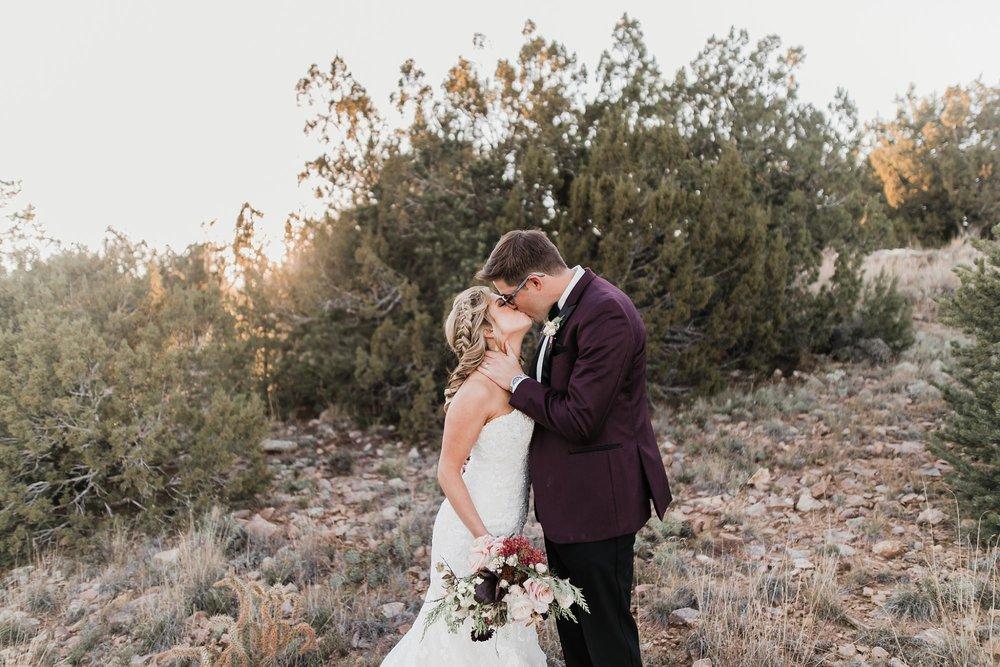 Alicia+lucia+photography+-+albuquerque+wedding+photographer+-+santa+fe+wedding+photography+-+new+mexico+wedding+photographer+-+new+mexico+wedding+-+wedding+photographer+-+wedding+photographer+team_0105.jpg
