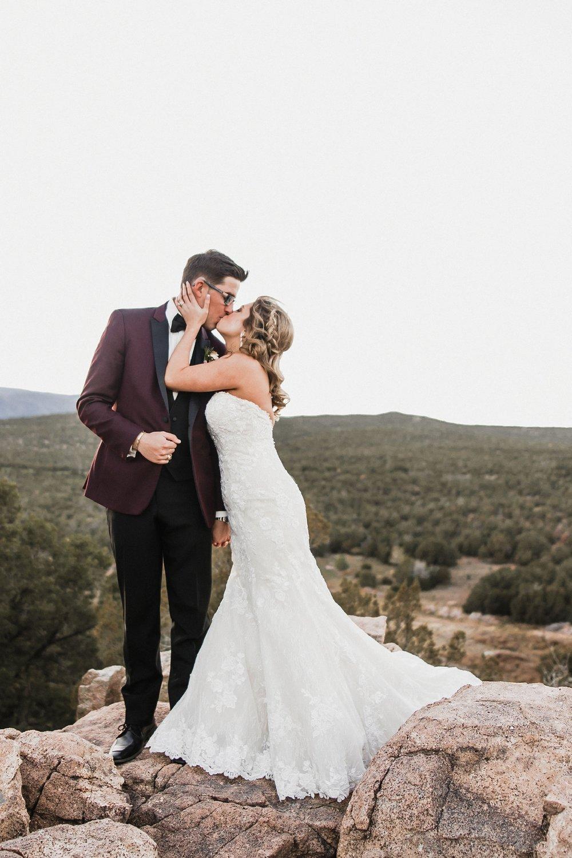 Alicia+lucia+photography+-+albuquerque+wedding+photographer+-+santa+fe+wedding+photography+-+new+mexico+wedding+photographer+-+new+mexico+wedding+-+wedding+photographer+-+wedding+photographer+team_0107.jpg