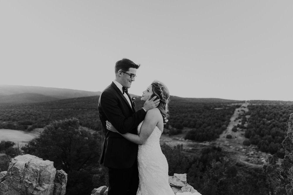 Alicia+lucia+photography+-+albuquerque+wedding+photographer+-+santa+fe+wedding+photography+-+new+mexico+wedding+photographer+-+new+mexico+wedding+-+wedding+photographer+-+wedding+photographer+team_0110.jpg