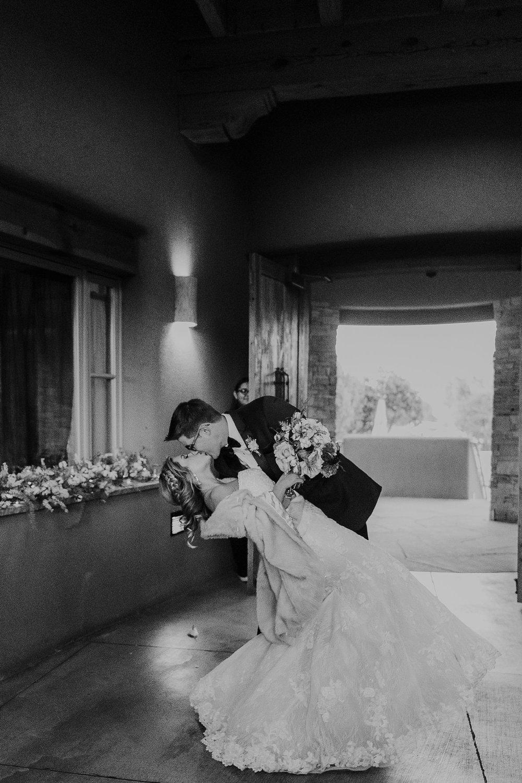 Alicia+lucia+photography+-+albuquerque+wedding+photographer+-+santa+fe+wedding+photography+-+new+mexico+wedding+photographer+-+new+mexico+wedding+-+wedding+photographer+-+wedding+photographer+team_0113.jpg