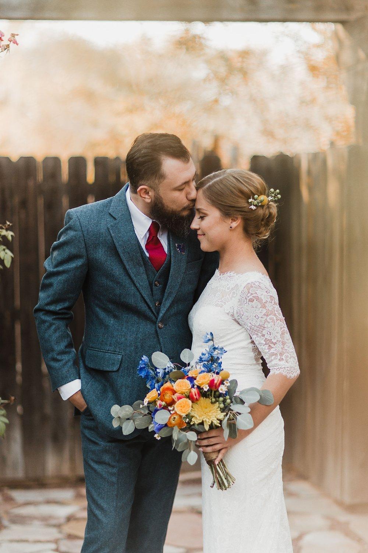 Alicia+lucia+photography+-+albuquerque+wedding+photographer+-+santa+fe+wedding+photography+-+new+mexico+wedding+photographer+-+new+mexico+wedding+-+wedding+-+groom+-+groom+style+-+wedding+style_0007.jpg