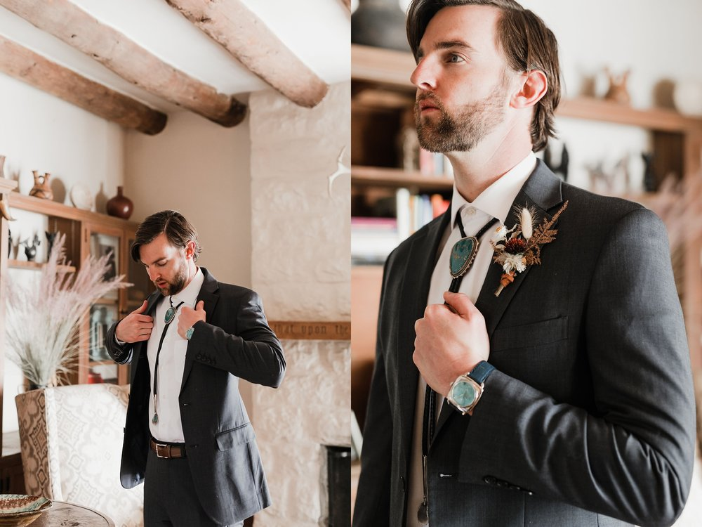 Alicia+lucia+photography+-+albuquerque+wedding+photographer+-+santa+fe+wedding+photography+-+new+mexico+wedding+photographer+-+new+mexico+wedding+-+wedding+-+groom+-+groom+style+-+wedding+style_0009.jpg