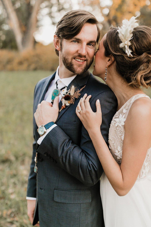 Alicia+lucia+photography+-+albuquerque+wedding+photographer+-+santa+fe+wedding+photography+-+new+mexico+wedding+photographer+-+new+mexico+wedding+-+wedding+-+groom+-+groom+style+-+wedding+style_0011.jpg
