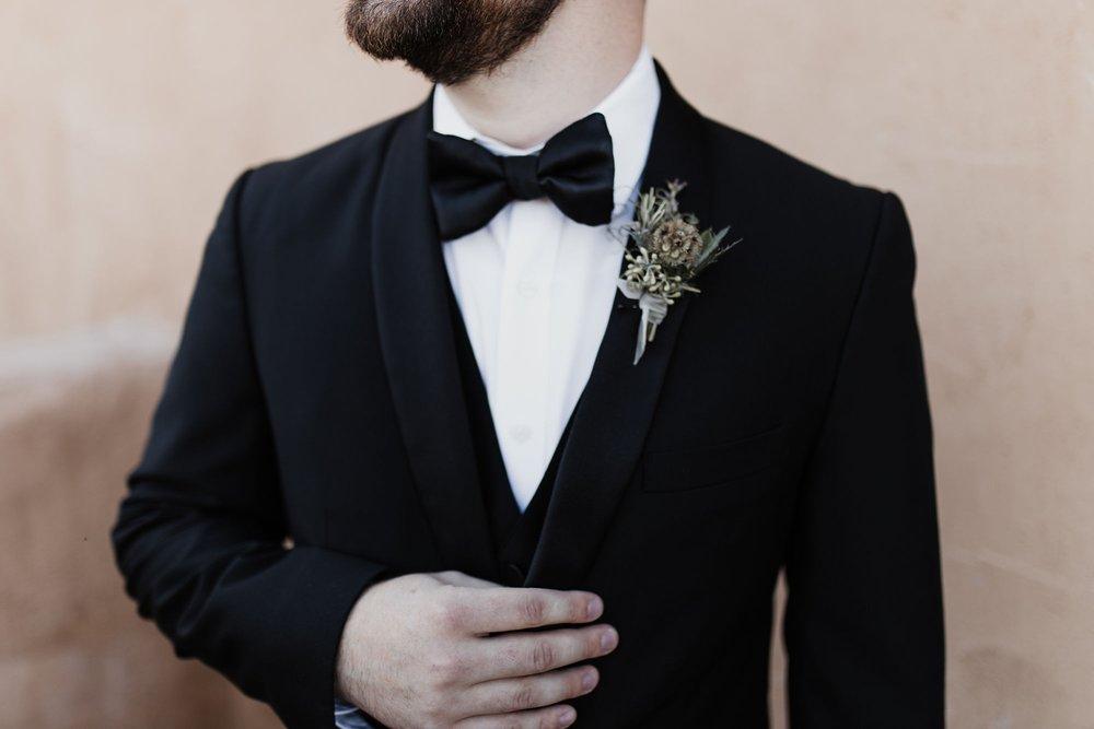 Alicia+lucia+photography+-+albuquerque+wedding+photographer+-+santa+fe+wedding+photography+-+new+mexico+wedding+photographer+-+new+mexico+wedding+-+wedding+-+groom+-+groom+style+-+wedding+style_0024.jpg