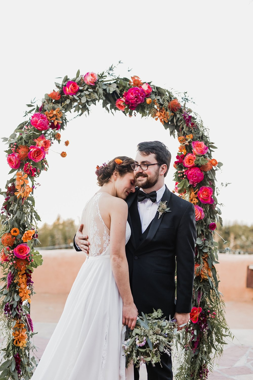 Alicia+lucia+photography+-+albuquerque+wedding+photographer+-+santa+fe+wedding+photography+-+new+mexico+wedding+photographer+-+new+mexico+wedding+-+wedding+-+groom+-+groom+style+-+wedding+style_0025.jpg