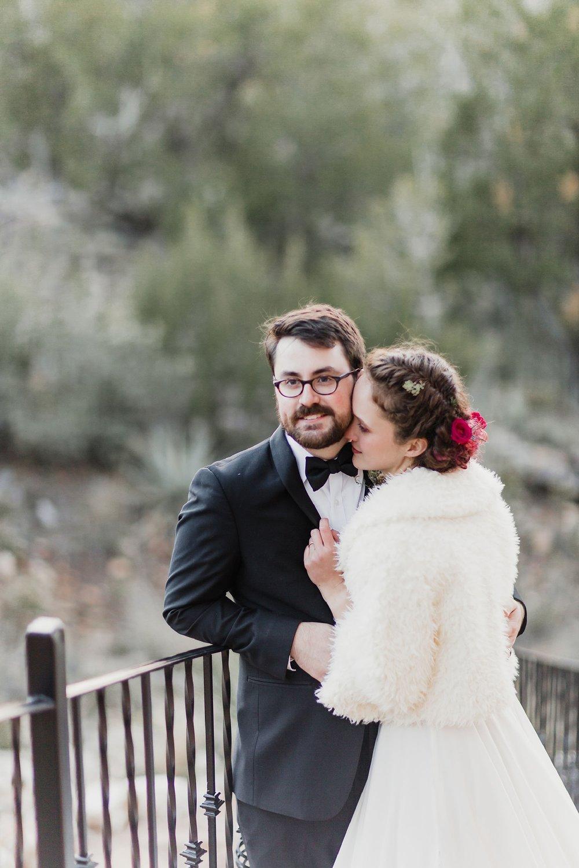Alicia+lucia+photography+-+albuquerque+wedding+photographer+-+santa+fe+wedding+photography+-+new+mexico+wedding+photographer+-+new+mexico+wedding+-+wedding+-+groom+-+groom+style+-+wedding+style_0026.jpg