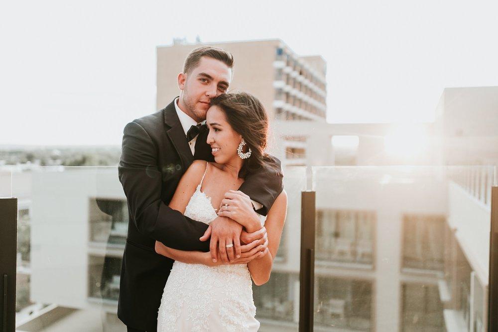 Alicia+lucia+photography+-+albuquerque+wedding+photographer+-+santa+fe+wedding+photography+-+new+mexico+wedding+photographer+-+new+mexico+wedding+-+wedding+-+groom+-+groom+style+-+wedding+style_0046.jpg