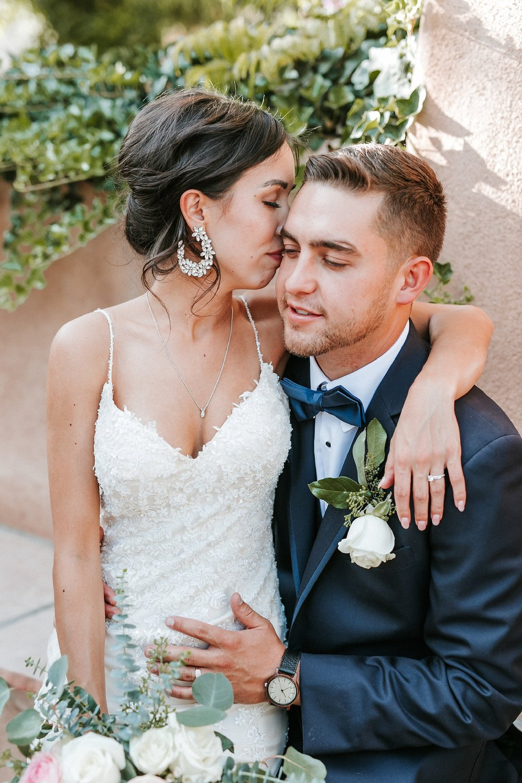 Alicia+lucia+photography+-+albuquerque+wedding+photographer+-+santa+fe+wedding+photography+-+new+mexico+wedding+photographer+-+new+mexico+wedding+-+wedding+-+groom+-+groom+style+-+wedding+style_0047.jpg