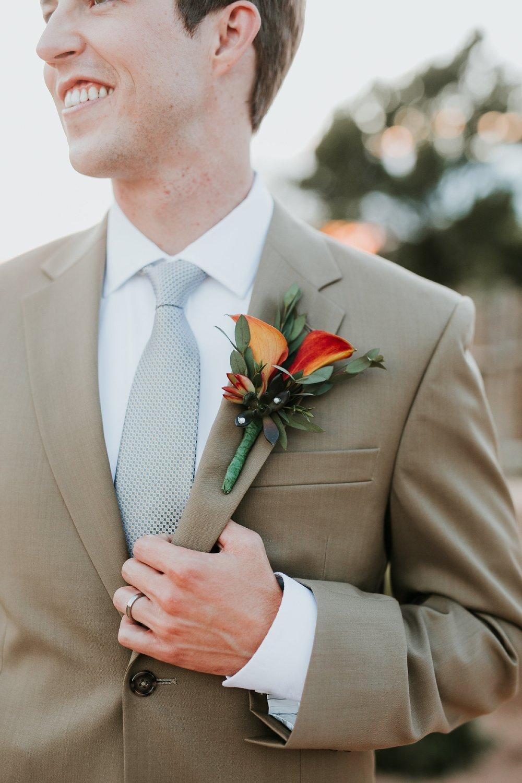 Alicia+lucia+photography+-+albuquerque+wedding+photographer+-+santa+fe+wedding+photography+-+new+mexico+wedding+photographer+-+new+mexico+wedding+-+wedding+-+groom+-+groom+style+-+wedding+style_0051.jpg