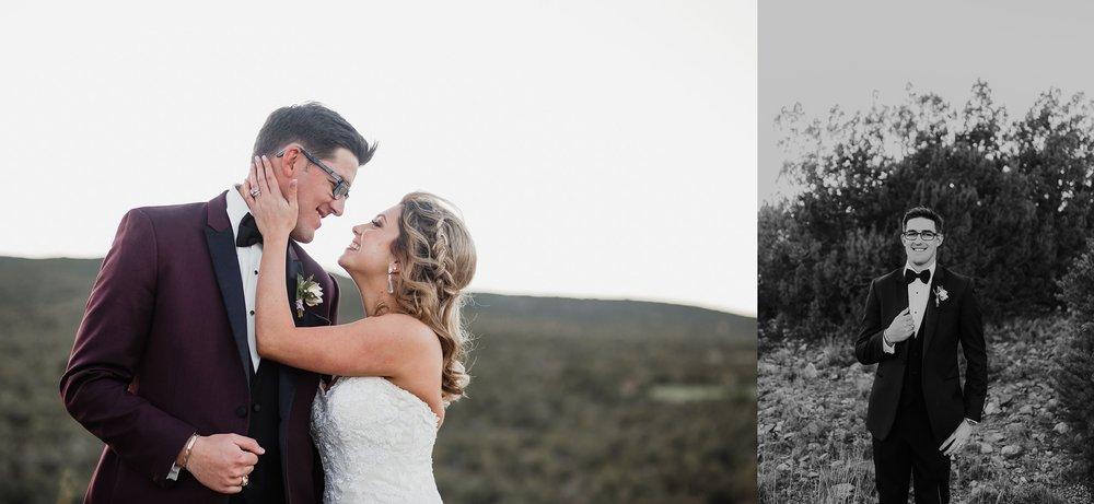 Alicia+lucia+photography+-+albuquerque+wedding+photographer+-+santa+fe+wedding+photography+-+new+mexico+wedding+photographer+-+new+mexico+wedding+-+wedding+-+groom+-+groom+style+-+wedding+style_0060.jpg